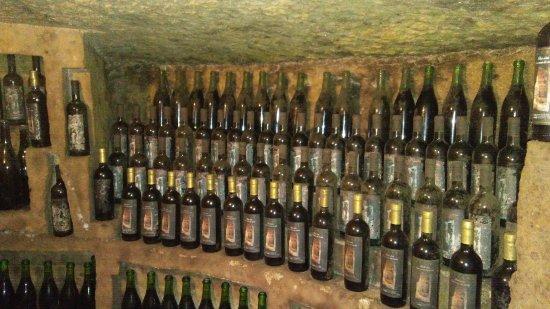 monferato wine region