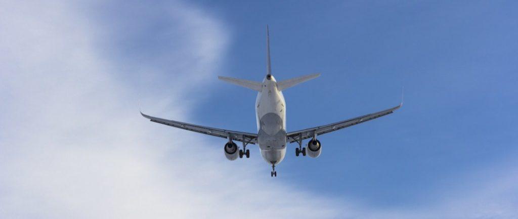 Flight Crash Insurance